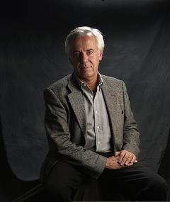 Photo of Philippe Grimbert