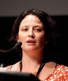 Photo of Maria João Sigalho