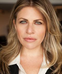Photo of Sari Lennick