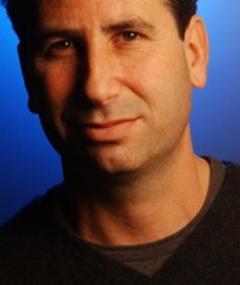 Photo of David Zieff