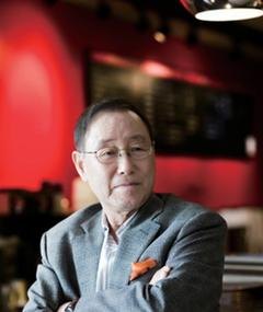 Photo of Jeong Chang-hwa
