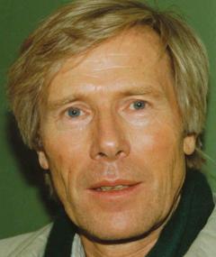 Photo of Horst Janson