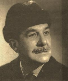 Photo of Berkely Mather