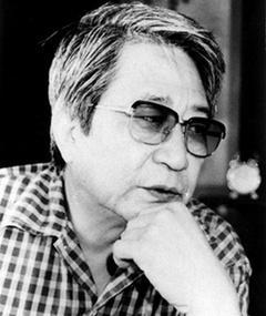 Photo of Noriaki Tsuchimoto