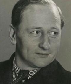 Photo of Erik Aaes