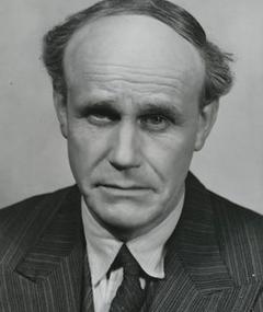 Photo of Ejnar Federspiel