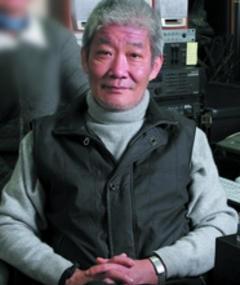 Photo of Chang Hung-yi