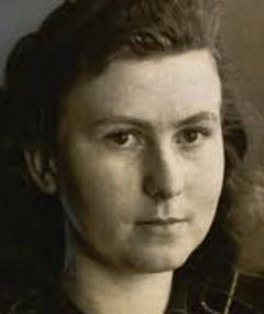 Photo of Grethe Risbjerg Thomsen