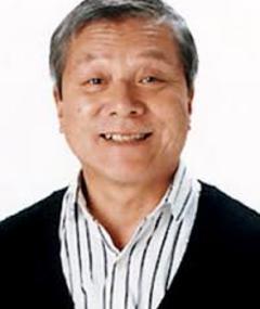 Photo of Hatsuo Yamaya