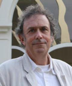Photo of Michael Pickwoad
