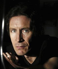 Photo of Paul McGann