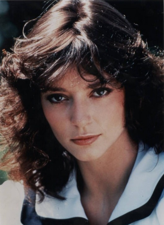 Rachel Ward - Movies, Bio and Lists on MUBI