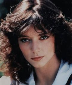 Photo of Rachel Ward