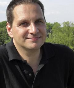 Photo of Stephan Konken