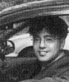 Photo of Kim Ho-sik