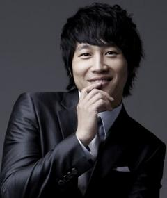 Photo of Cha Tae-hyun