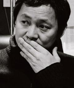 Photo of Oh Ki-min