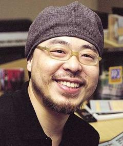 Photo of Lee Byung-woo