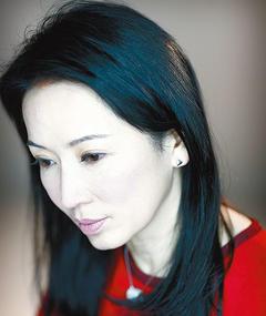 Photo de Mimi Chi Yan Kung