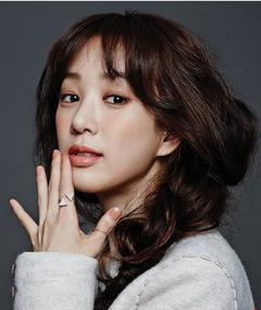 Photo of Jeong Ryeo-won