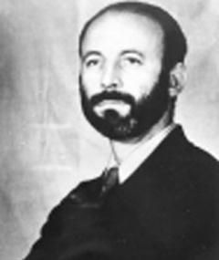 Photo of Metodi Andonov