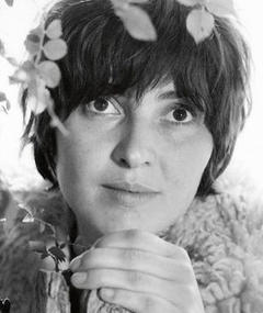 Photo of Katya Paskaleva