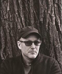 Bill Morrison adlı kişinin fotoğrafı