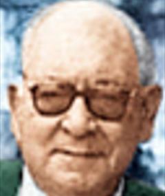Photo of Youssef Gohar