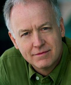 Photo of Reed Birney