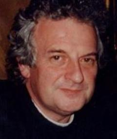 Photo of Les Blair