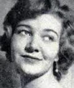 Photo of Lone Lindorff