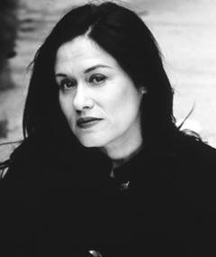 Barbara Jarvis adlı kişinin fotoğrafı