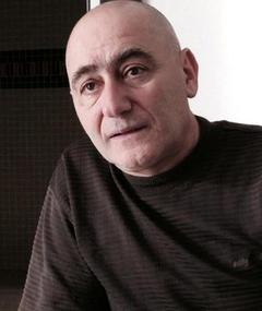Photo of Vahagn Ter-Hakobyan