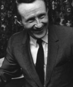 Dick Vorisek adlı kişinin fotoğrafı