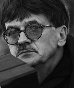 Photo of Viktoras Radzevicius