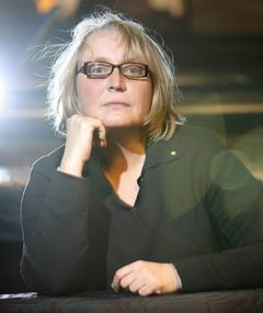 Photo of Kateřina Černá