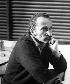 Photo of Vytautas Žalakevičius
