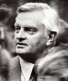 Photo of Algimantas Masiulis