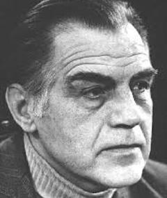 Photo of Laimonas Noreika
