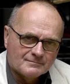 Photo of Krzysztof Knittel