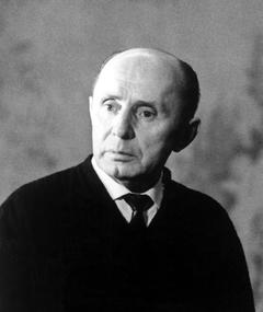 Photo of Václav Krska