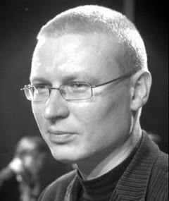Photo of Giedrius Puskunigis