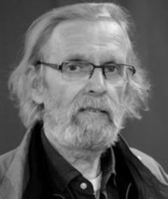 Photo of Birger Bohm