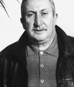 Photo of Antonio Allocca