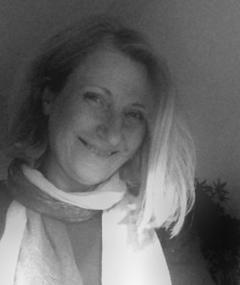Photo of Ghita Beckendorff