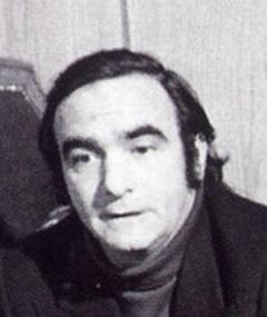 Maurizio Lucidi का फोटो