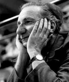 Photo of Jacques Bobet