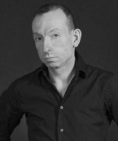 Photo of Marc Lefebvre
