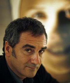 Photo of Javier Fesser