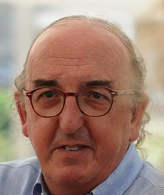 Photo of Jaume Roures
